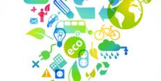 Gestione rifiuti e SOA